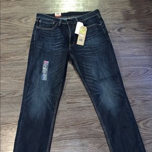Levi's Jeans. Never Worn Before